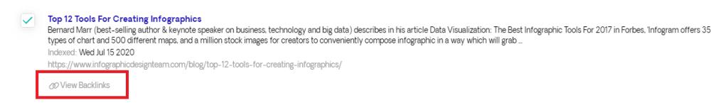 opportunity metrics