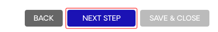 Click on Next Step 2