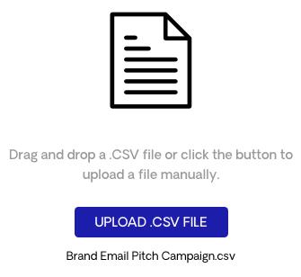 File Uploaded
