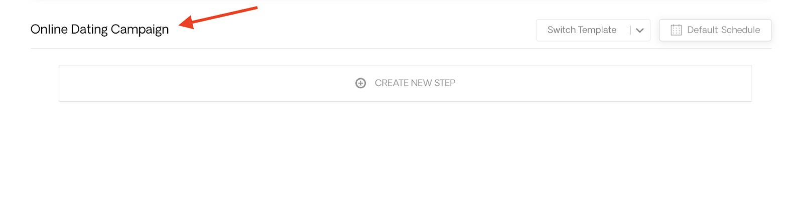 Startup PR Step 11