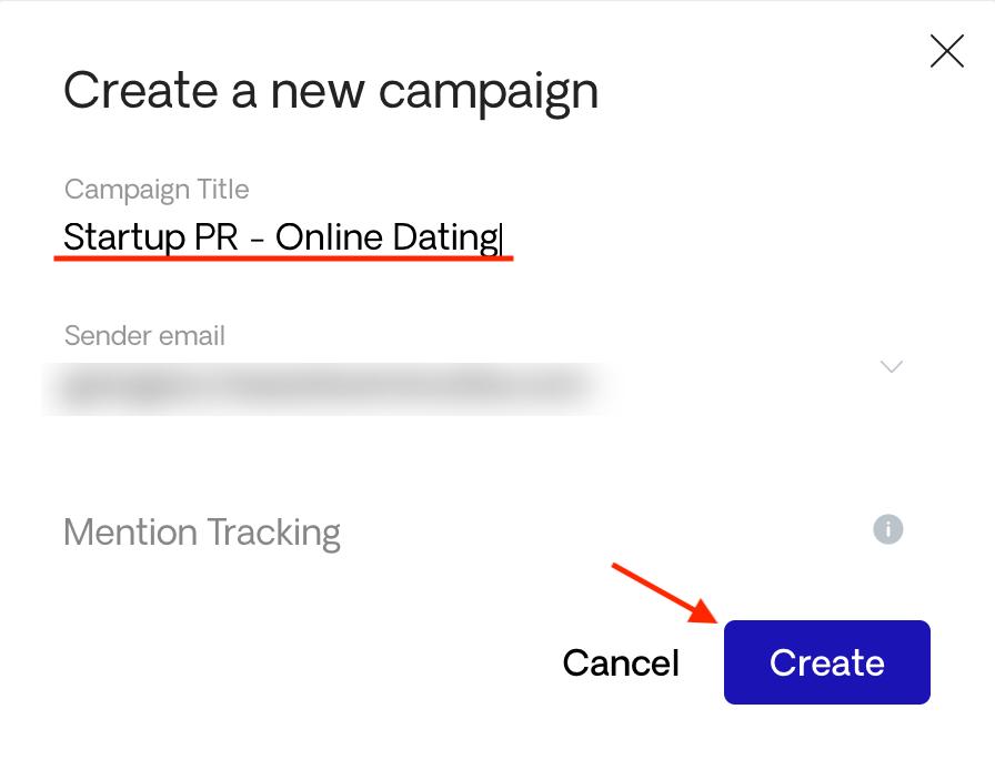Startup PR Step 2